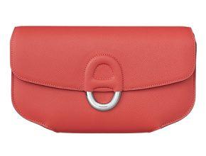 Givenchy-Pandora-Bag-with-Strap-Logo-thumb