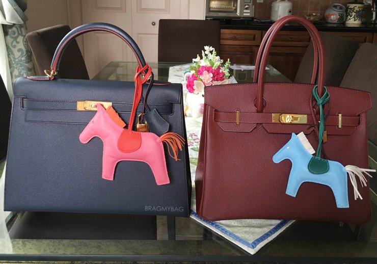 e828a3ad0a Shopping with James  Hermes Contour Kelly Bag