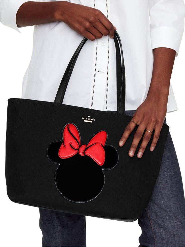 Kate-Spade-For-Minnie-Mouse-Maise-Handbags-2