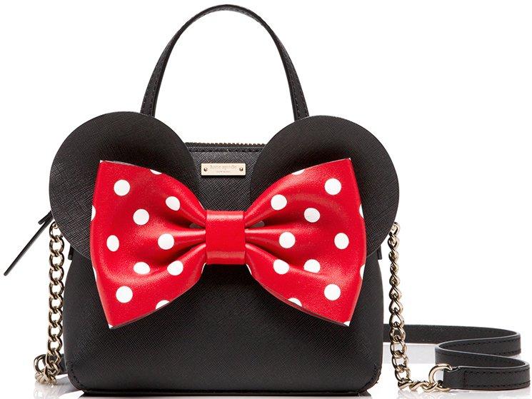 Kate-Spade-For-Minnie-Mouse-Maise-Handbags-5