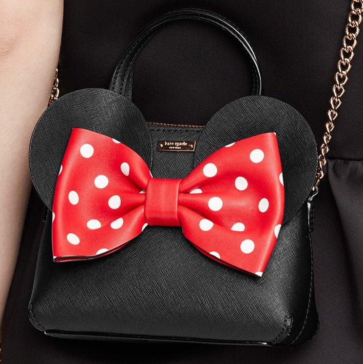 Kate-Spade-For-Minnie-Mouse-Maise-Handbags-6