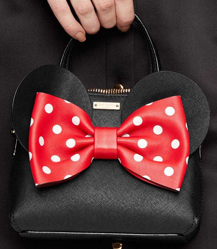 Kate-Spade-For-Minnie-Mouse-Maise-Handbags-7