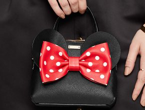 kate-spade-minnie-mouse-bag-collection-front-image