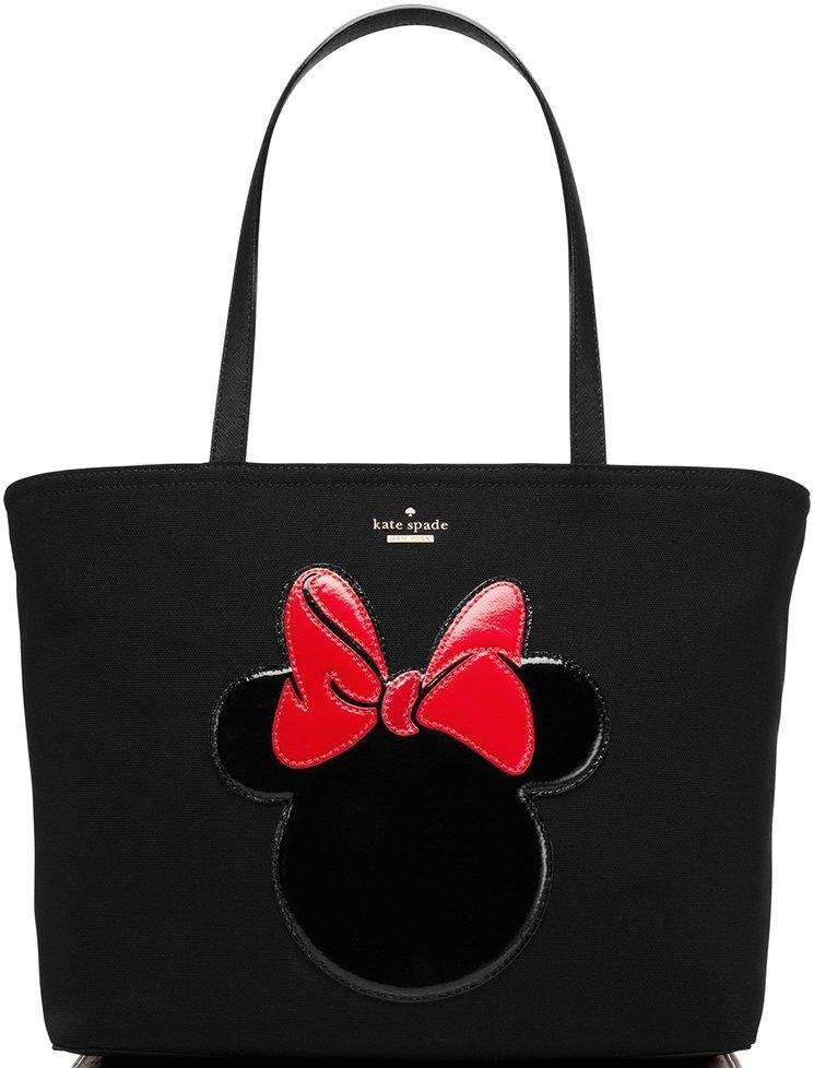 Kate-Spade-For-Minnie-Mouse-Maise-Handbags
