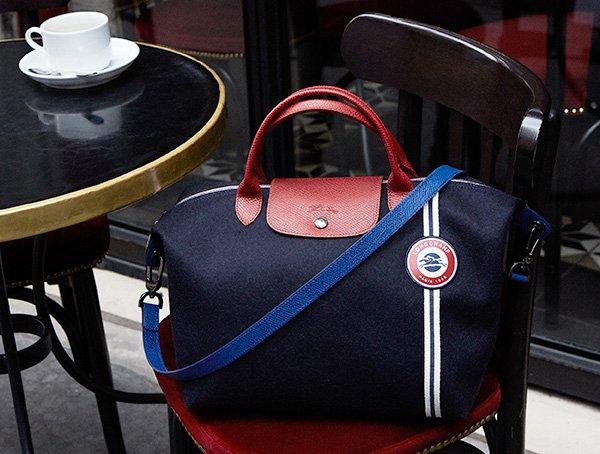 Longchamp-LE-PLIAGE-COCARDE-Bag