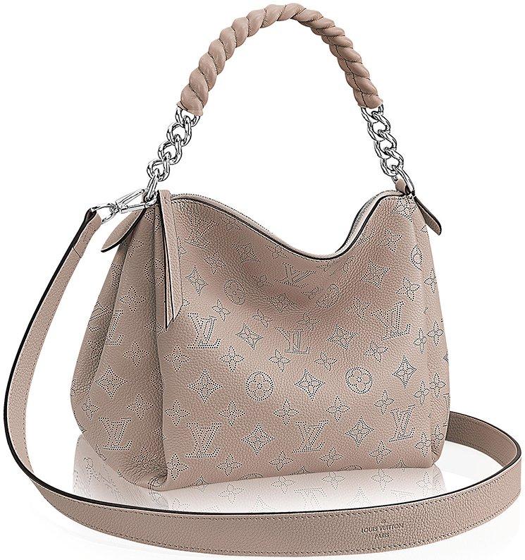 Louis-Vuitton-Babylone-Chain-BB-Bag-2