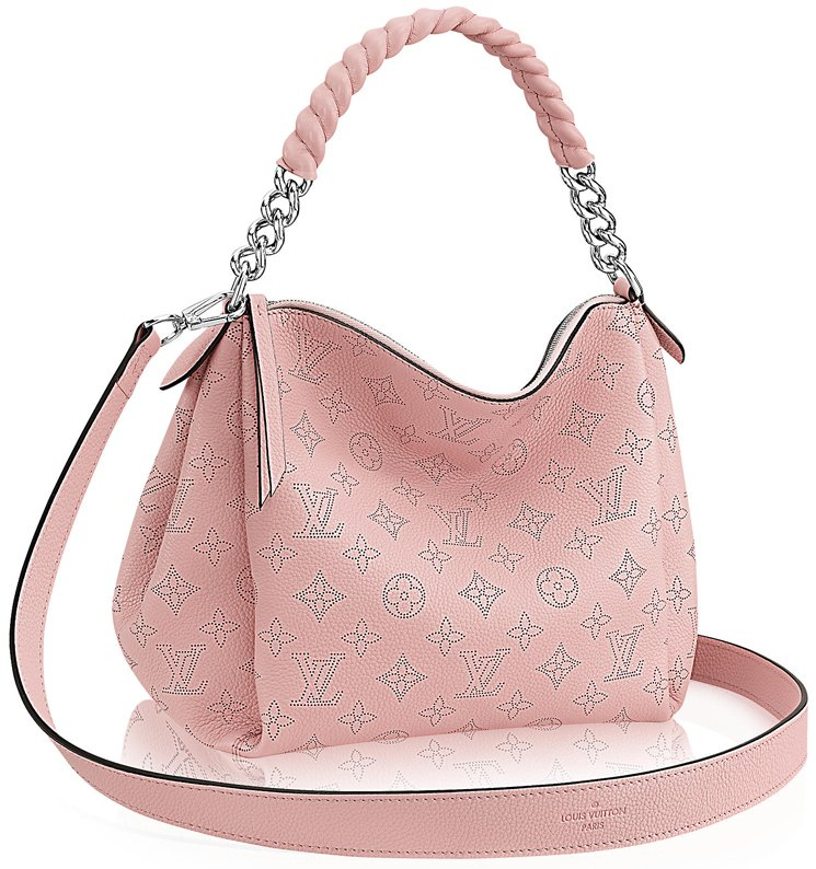 Louis-Vuitton-Babylone-Chain-BB-Bag-3