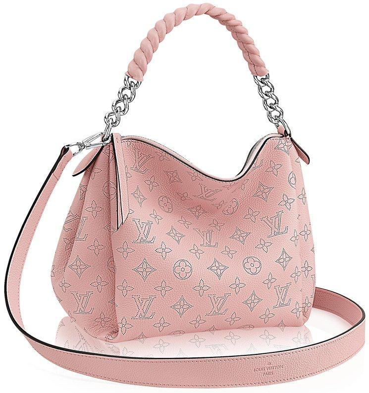 Louis-Vuitton-Babylone-Chain-BB-Bag-3