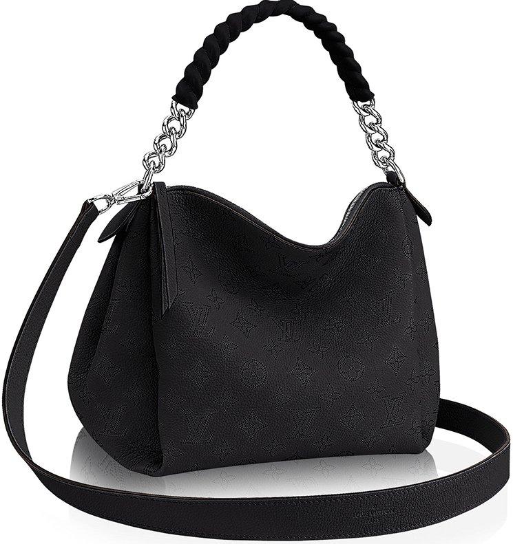 Louis-Vuitton-Babylone-Chain-BB-Bag