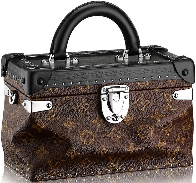 Louis-Vuitton-City-Trunk-Bag