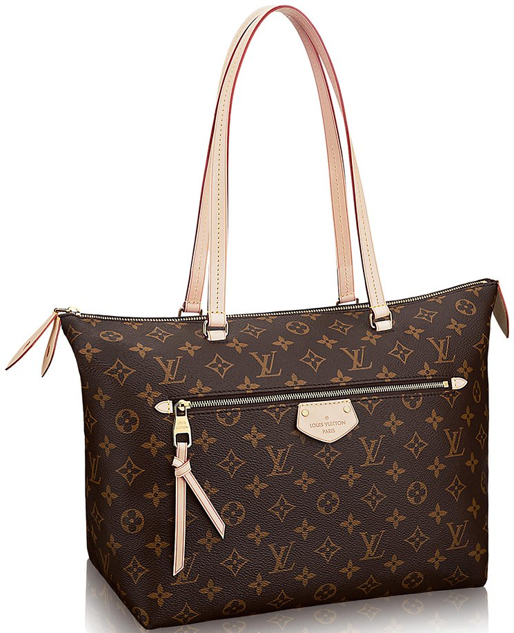 Louis-Vuitton-Iena-Bag