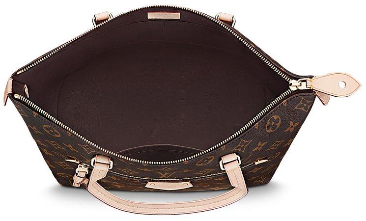 Louis-Vuitton-Iena-pm-Bag-2
