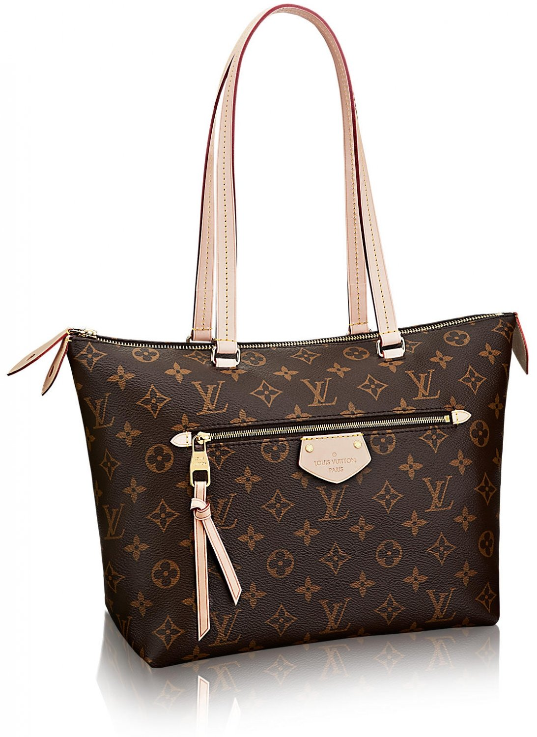 Louis-Vuitton-Iena-pm-Bag