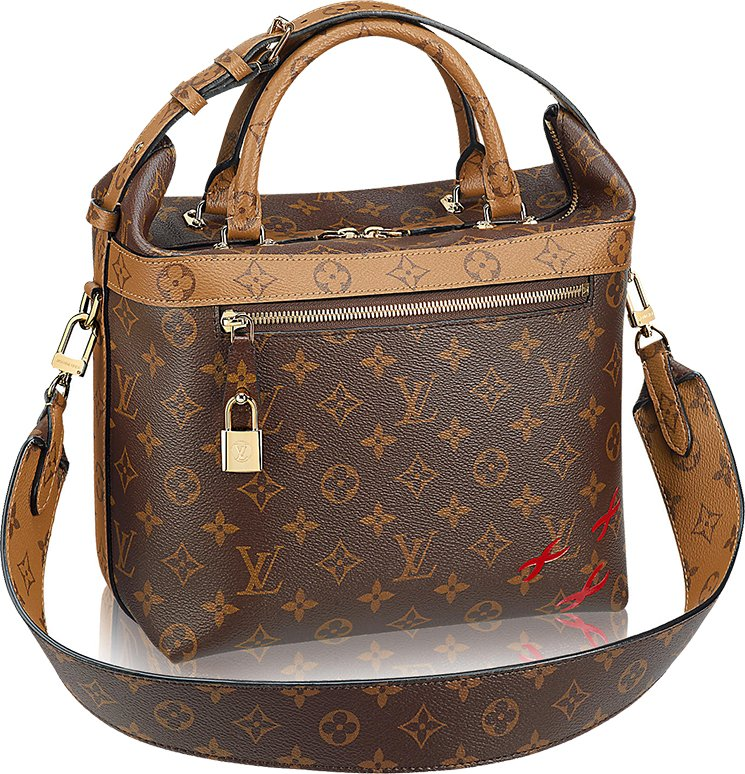 Louis-Vuitton-Monogram-Reverse-Canvas-City-Cruiser-Bag-2
