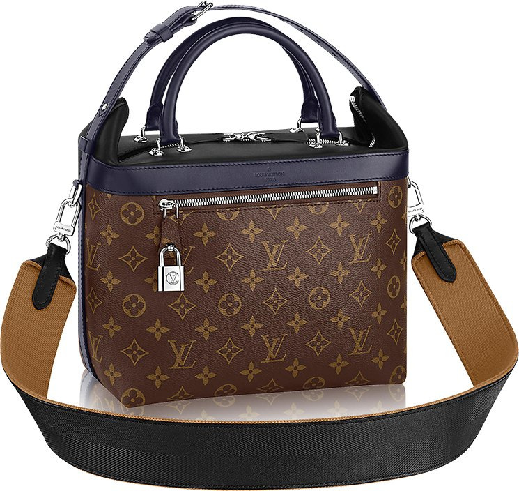 Louis-Vuitton-Monogram-Reverse-Canvas-City-Cruiser-Bag