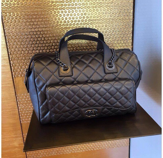 a-closer-look-chanel-quilted-bowling-bag-with-front-pocket