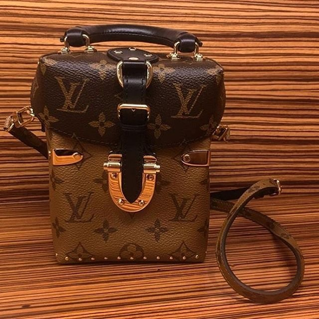 a-closer-look-louis-vuitton-reversed-monogram-camera-box-bag
