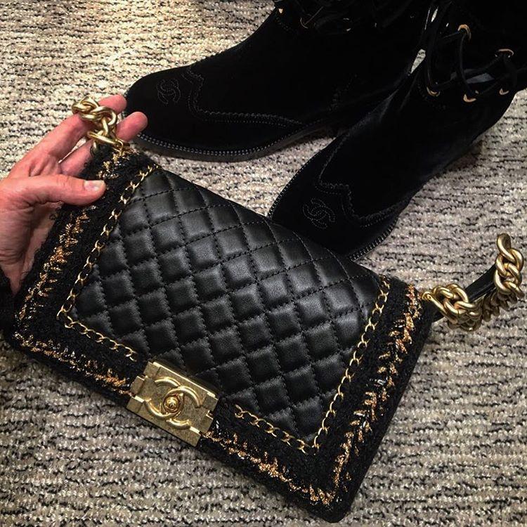 boy-chanel-black-braided-jacket-bag