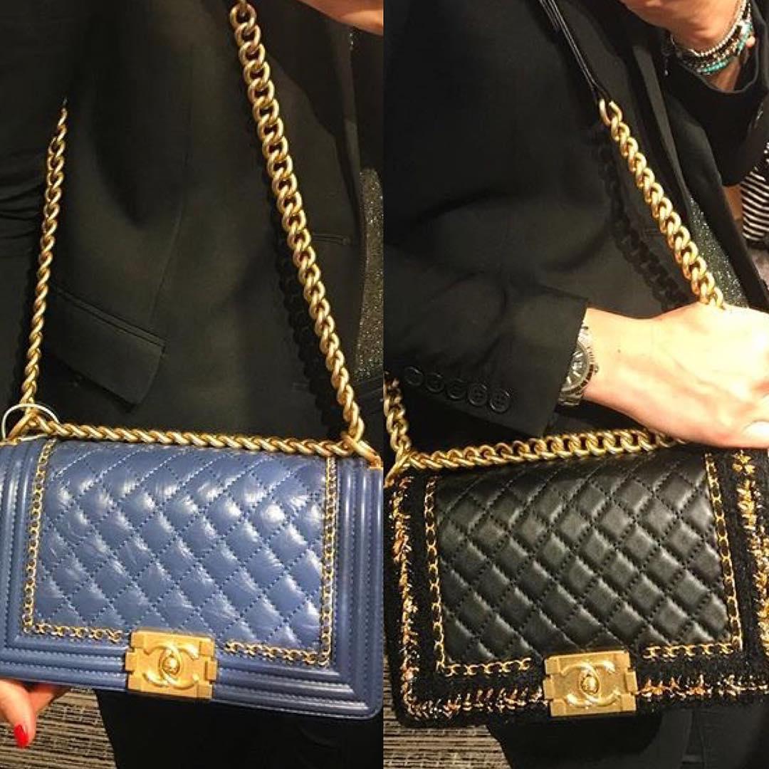 boy-chanel-braided-jacket-bag-2