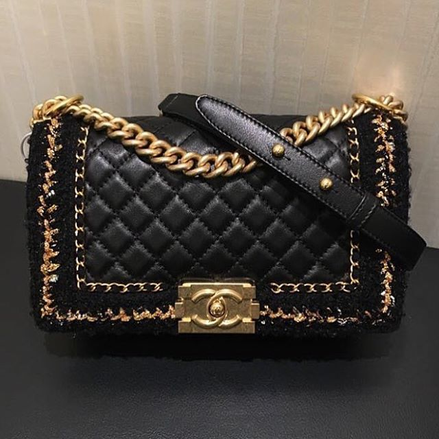 boy-chanel-braided-jacket-bag-3