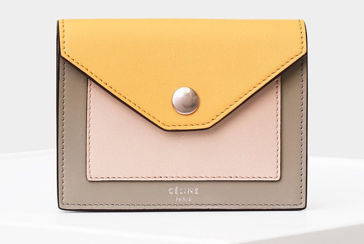 celine-pocket-card-holders-2