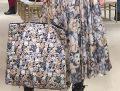 A Closer Look: Chanel Emoticon Tote Bag