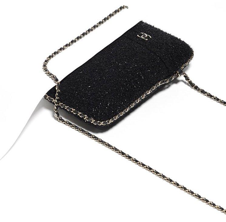 chanel-tweed-phoneholders-4