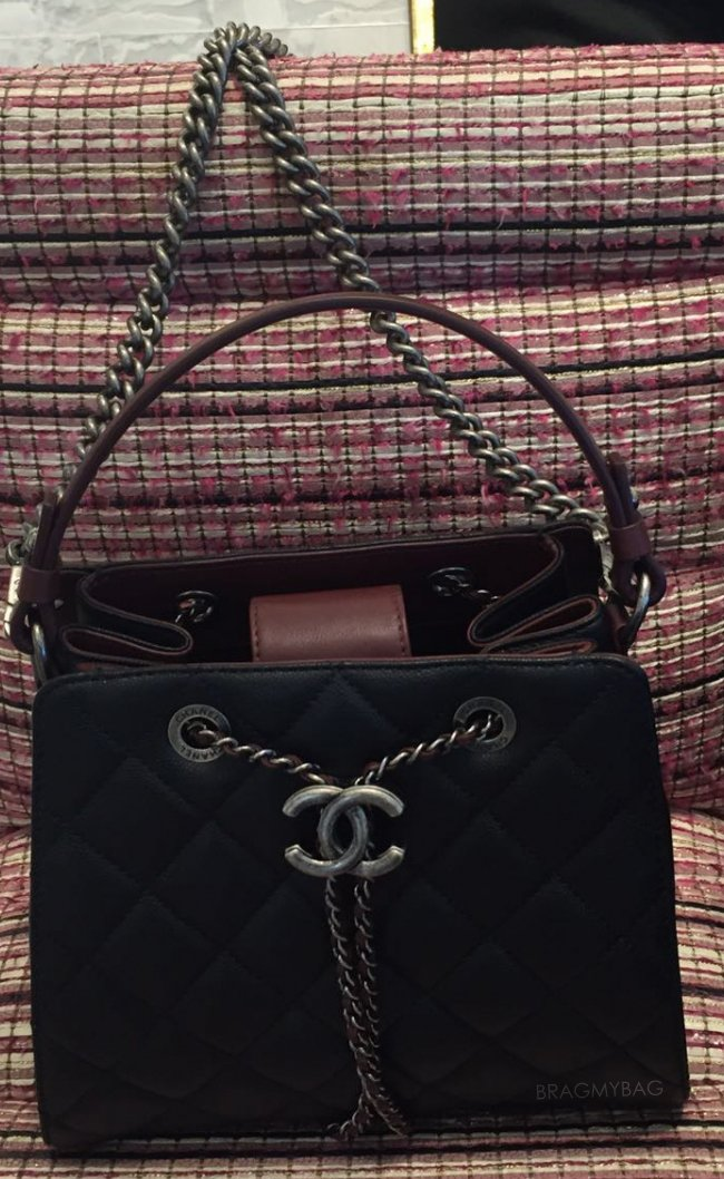 chanel-two-tone-cc-bucket-bag-2
