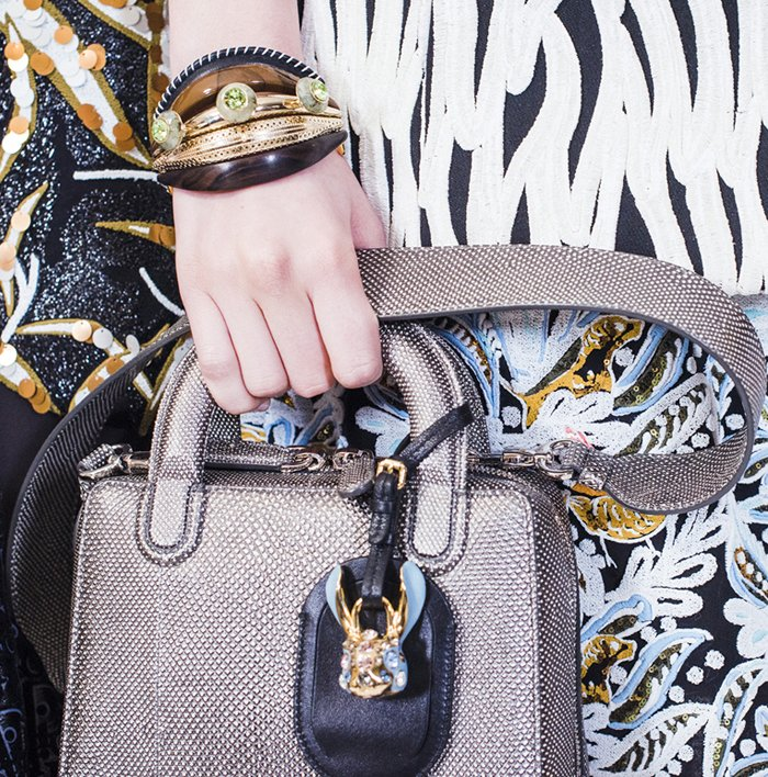 dior-cruise-2017-bag-collection-preview-featuring-lily-bag-11