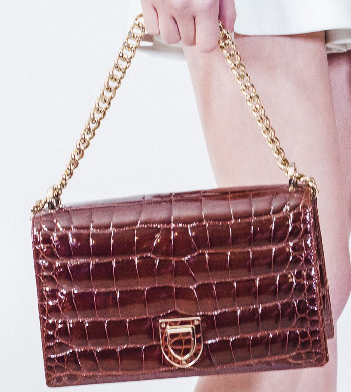 dior-cruise-2017-bag-collection-preview-featuring-lily-bag-13