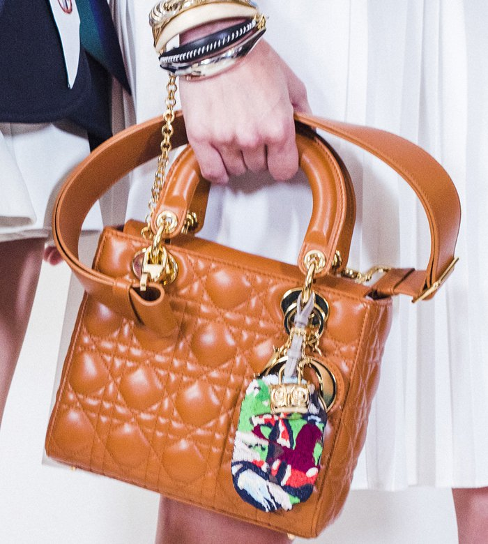 dior-cruise-2017-bag-collection-preview-featuring-lily-bag-14
