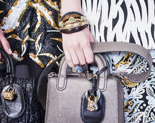 dior-cruise-2017-bag-collection-preview-featuring-lily-bag-3