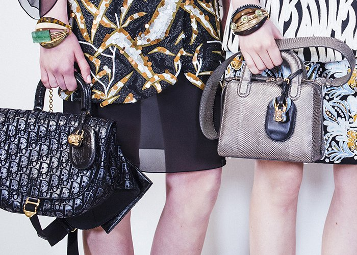 dior-cruise-2017-bag-collection-preview-featuring-lily-bag-7