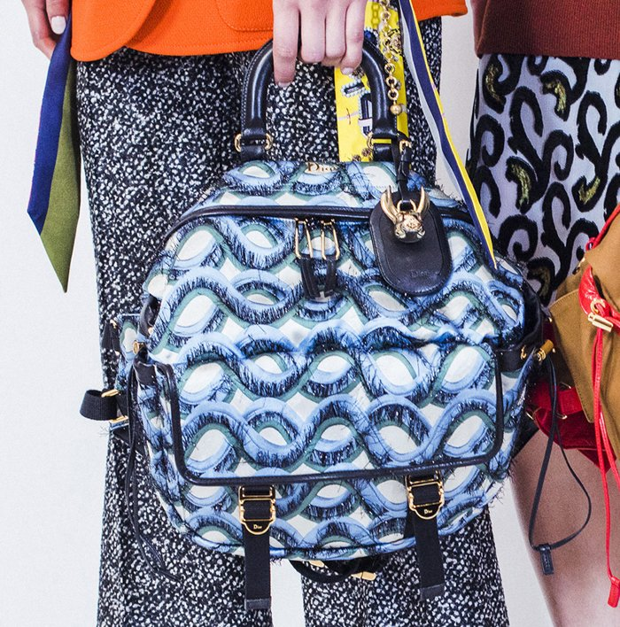dior-cruise-2017-bag-collection-preview-featuring-lily-bag-9