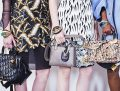 Dior Cruise 2017 Bag Collection Preview Featuring Lily Bag