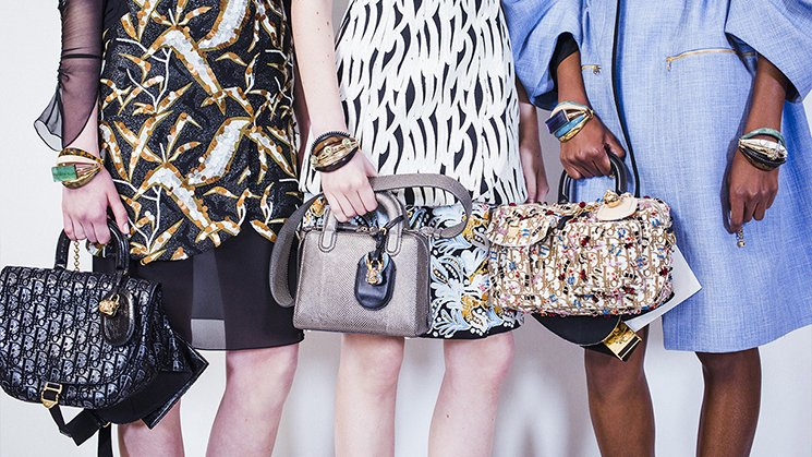 dior-cruise-2017-bag-collection-preview-featuring-lily-bag