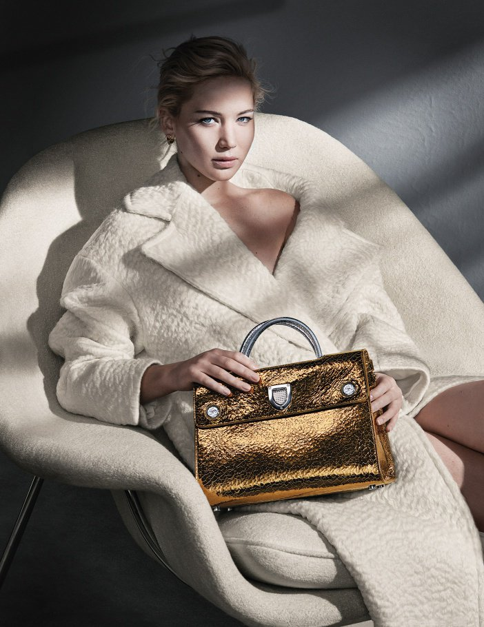 dior-fall-winter-2016-campaign-featuring-new-diorever-bag-2
