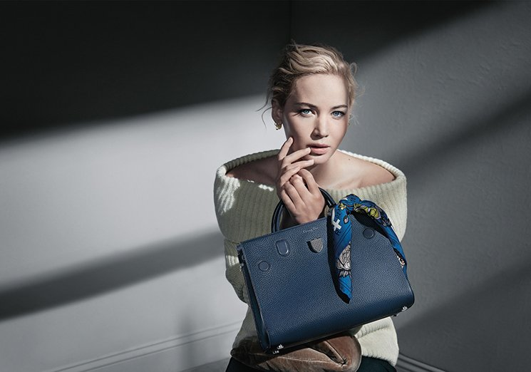 dior-fall-winter-2016-campaign-featuring-new-diorever-bag-3