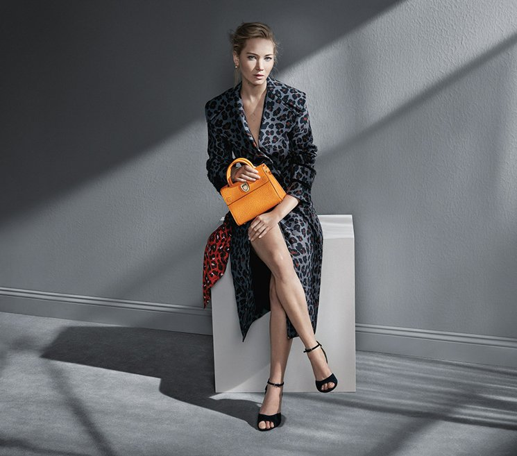 dior-fall-winter-2016-campaign-featuring-new-diorever-bag-4