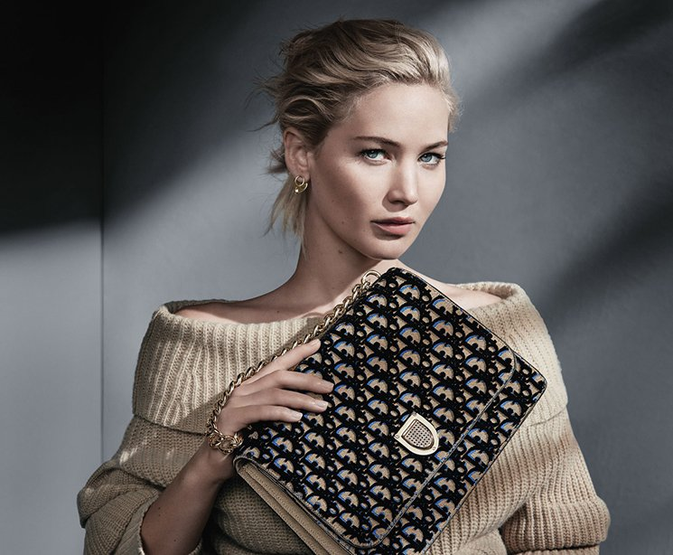 dior-fall-winter-2016-campaign-featuring-new-diorever-bag-7
