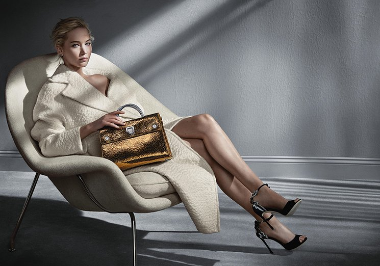 dior-fall-winter-2016-campaign-featuring-new-diorever-bag