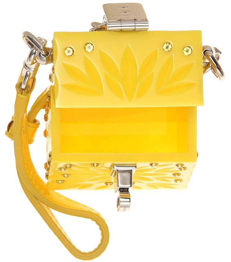 dolce-gabbana-dolce-box-cinderella-mini-bag-3