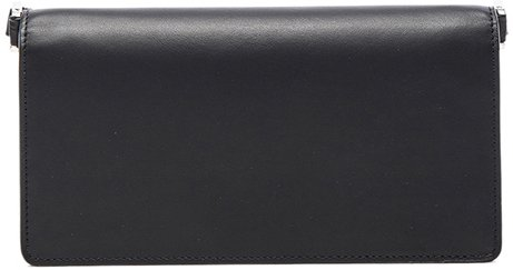 givenchy-classic-iconic-logo-strap-wallet-2
