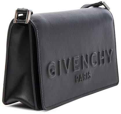givenchy-classic-iconic-logo-strap-wallet-3