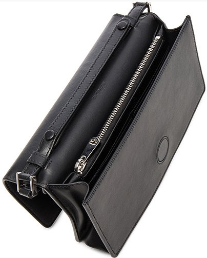 givenchy-classic-iconic-logo-strap-wallet-4