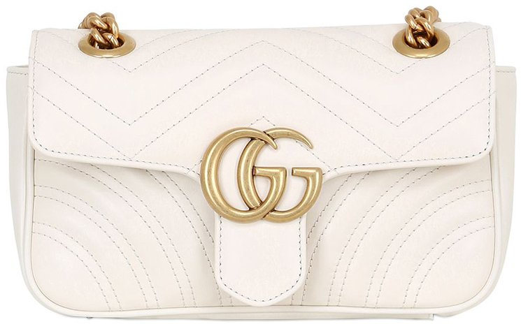 gucci-mini-gg-marmont-2-0-bag