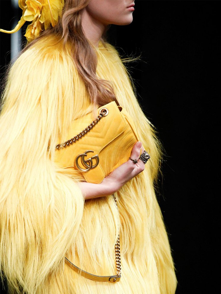 gucci-small-gg-marmont-2-0-bag-yellow-2