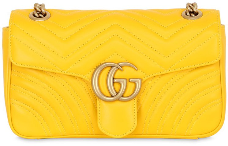 gucci-small-gg-marmont-2-0-bag-yellow