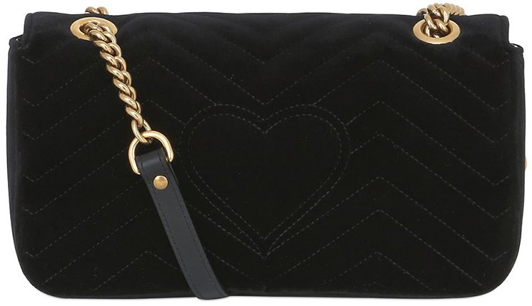 Gucci-Small-GG-Marmont-2.0-Velvet-Shoulder-Bag-2