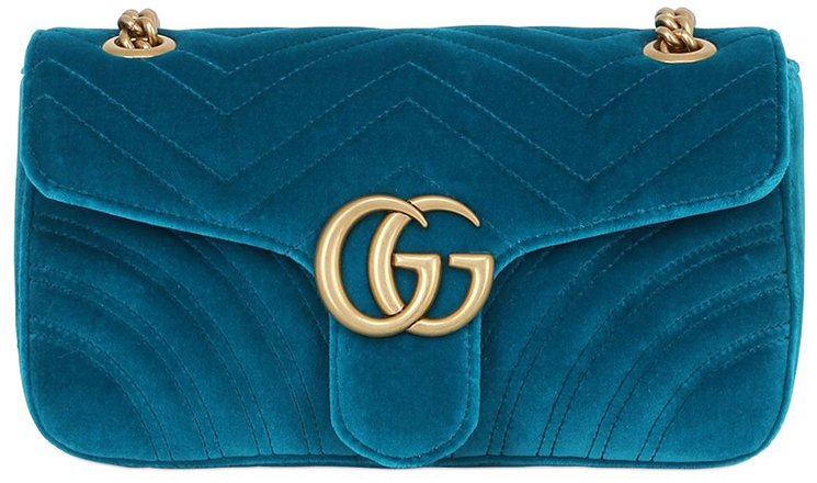 Gucci-Small-GG-Marmont-2.0-Velvet-Shoulder-Bag-7